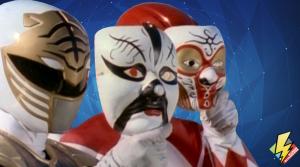 Kahmalan Masks