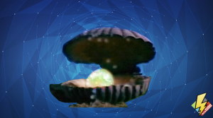 Ecocyte Pearl