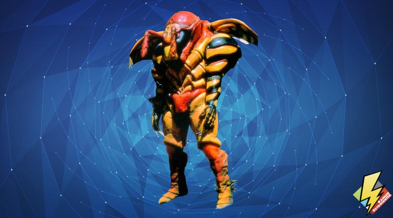 Grumble Bee