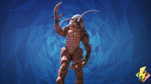 CommanderCrayfish
