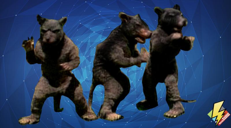 Rat monsters