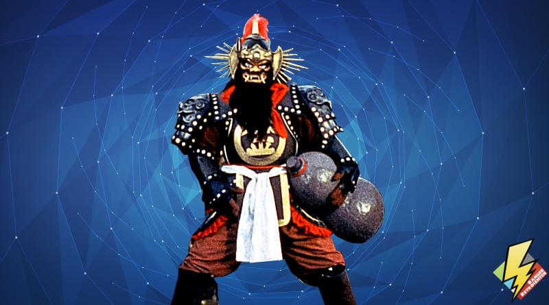 SamuraiFanMan