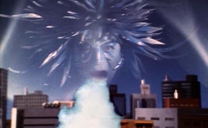Power Rangers - 1x28 - Island of Illusion (1)