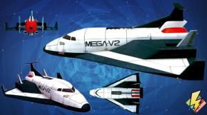 Mega V2