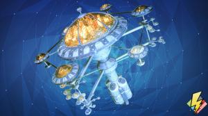 Terra Venture