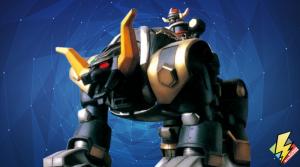 Defender Torozord
