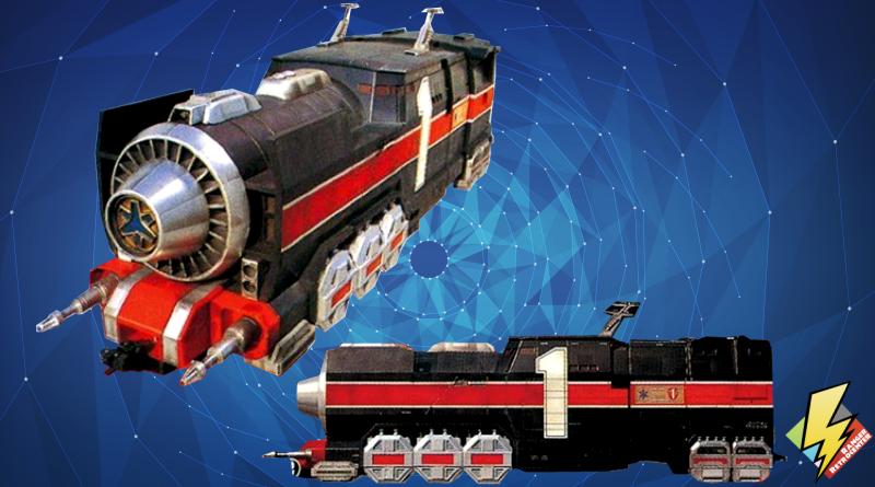 Rail Rescue 1