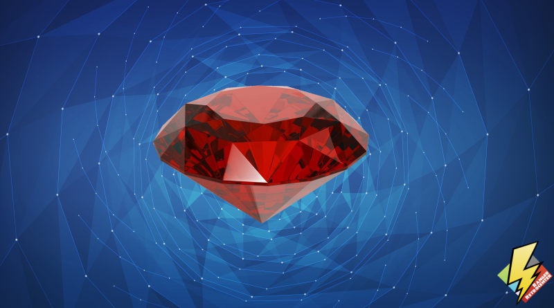 Power Ruby