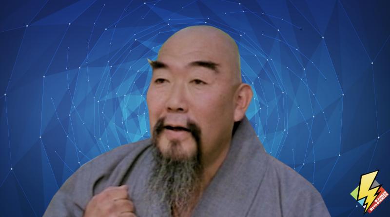 Kai-Ogi