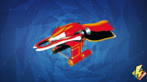 Falconator