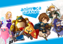 Animoca Brands buys 'Legacy Wars' developer nWay