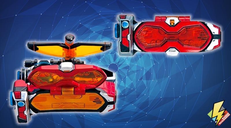 Beast-X Visor