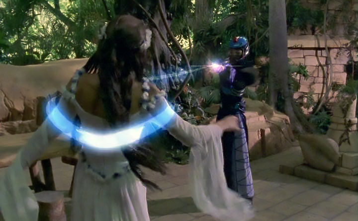 Power Rangers - 10x35 - The Master's Herald (1)
