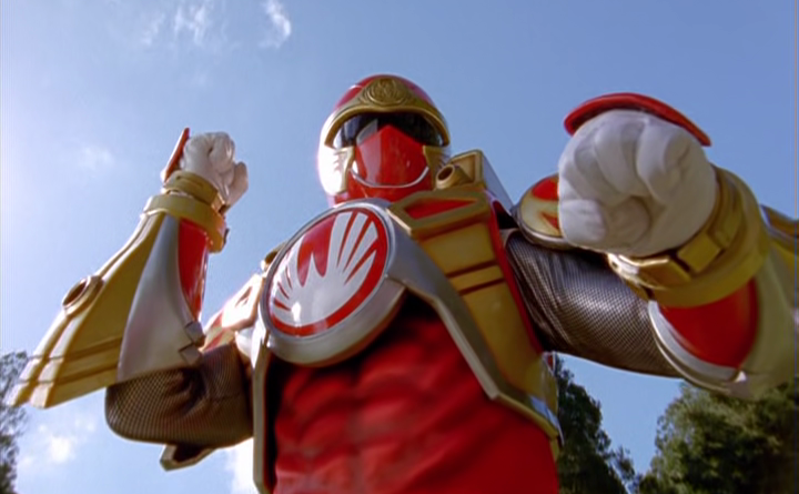 Power Rangers - 11x26 - Shane's Karma (2)