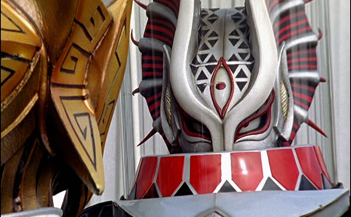 Power Rangers - 13x28 - Robotpalooza