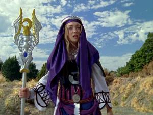 The Gatekeeper (1)