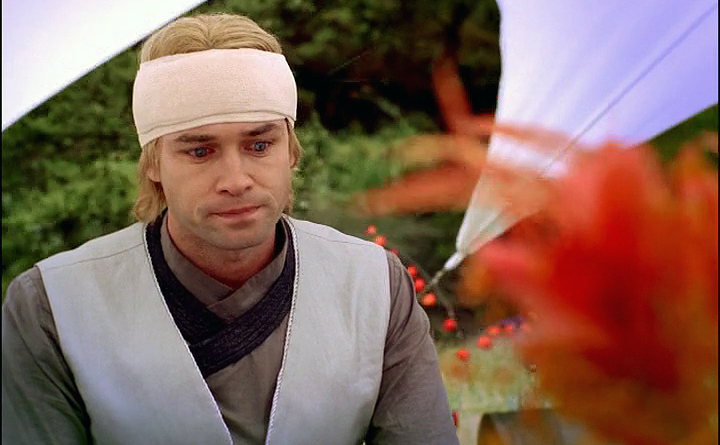Power Rangers - 15x27 - Home and Away (1)
