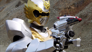 Vrak is Back Part 2