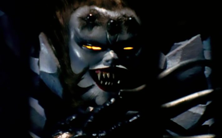 Power Rangers - 8x37 - Wrath of the Queen (1)
