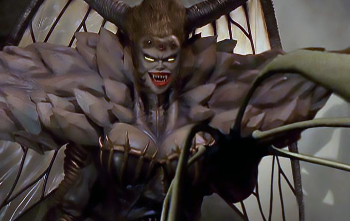 Power Rangers - 8x38 - Rise of the Super Demons (2)