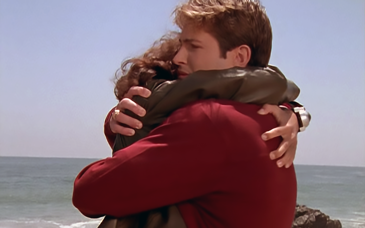 Power Rangers - 9x40 - The End of Time (3)