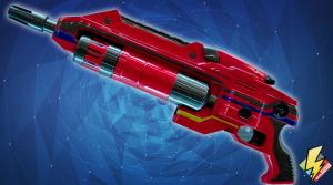 Beast-X Ultra Blaster