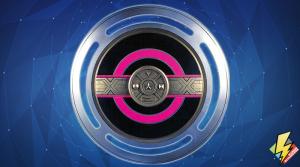 Zeo Power Disc