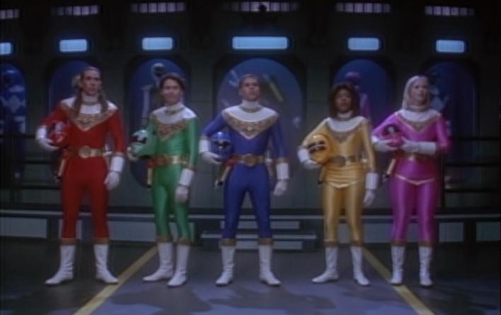 Power Rangers - 4x02 - A Zeo Beginning (2)
