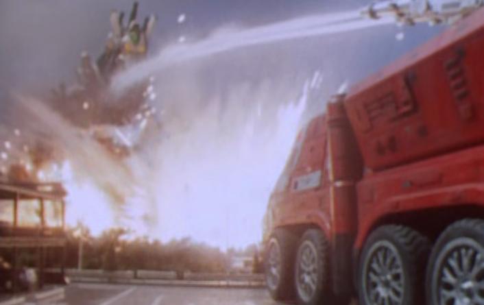 Power Rangers - 5x27 - One Last Hope (2)