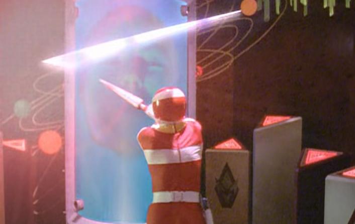 Power Rangers - 6x43 - Countdown to Destruction (2)